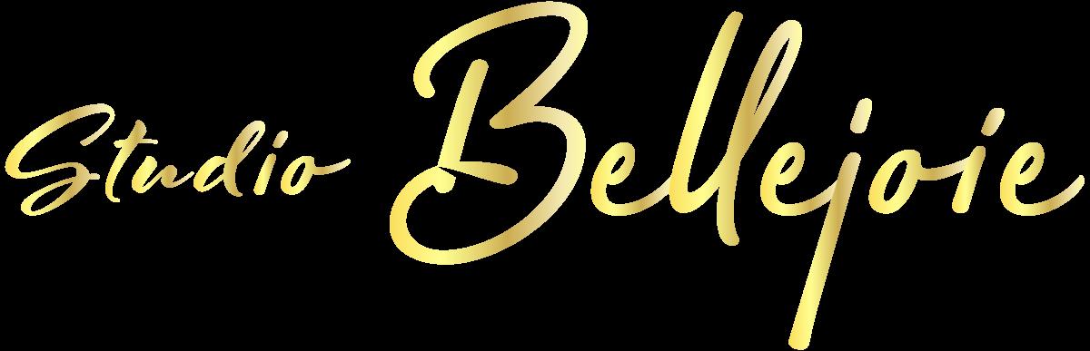 studio Bellejoie