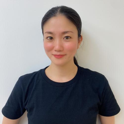 Instructor Minato